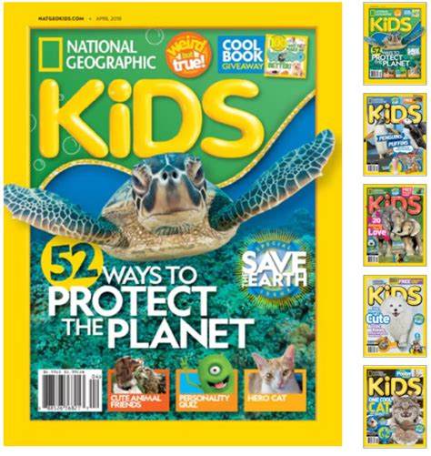 Hoodie National Geographic Kid 1 Hitam 1 year subscription of national geographic magazine on sale 14 95 57