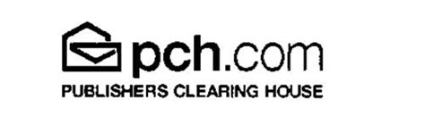 Publishing Clearing House Canada - pch com publishers clearing house reviews brand information publishers clearing