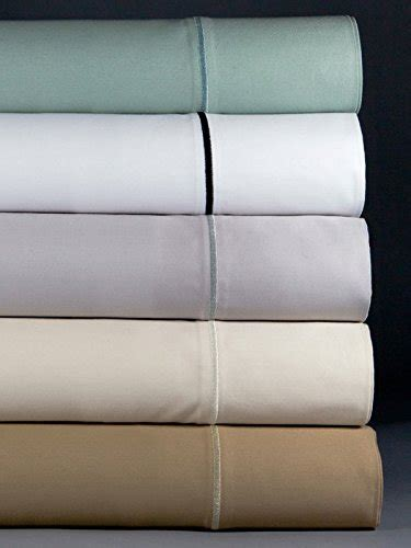 best organic sheets top best 5 king organic cotton sheets for sale 2016