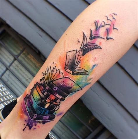 tattoo booking process 53 badaas book tattoos for people with literary taste