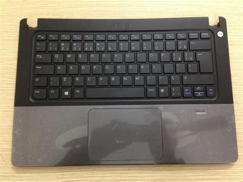 Keyboard Keybord Laptop Dell Vostro 5460 5470 V5460 V5470 Kbldel42 ä á a chá sá a laptop uy t 237 n chuy 234 n nghiá p lẠy ngay gi 225 ráº