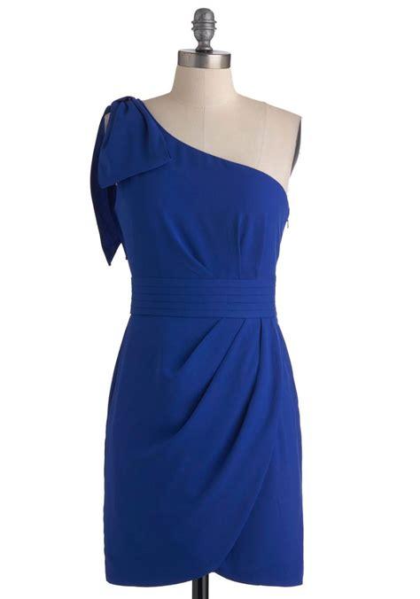 Dress Blue come true blue dress