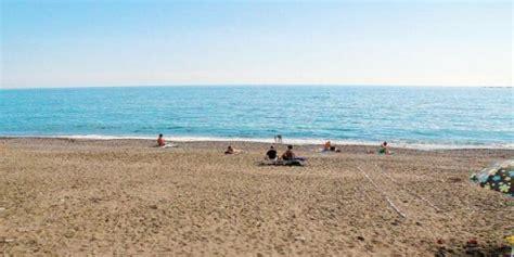 comune di alassio ufficio tecnico spiagge e mare la rete civica comune di albenga