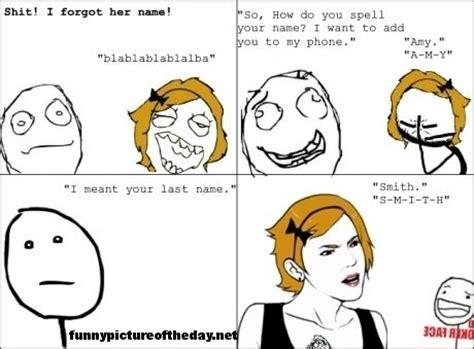 Meme Usernames - comic memes names image memes at relatably com