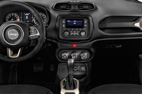 jeep renegade 2014 interior 2015 jeep renegade instrument panel interior photo