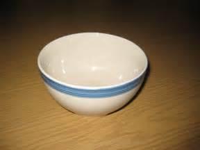 from bowl file simple ceramic bowl jpg wikipedia