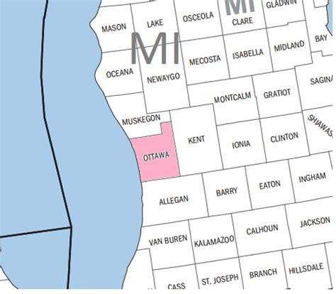 Ottawa County Property Records Ottawa County Michigan Genealogy Genealogy Familysearch Wiki