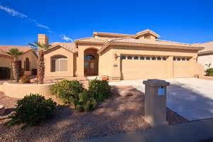 pebble creek homes for and home prices