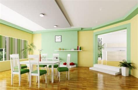 colores para comedores modernos comedores modernos para las cenas con mucha clase