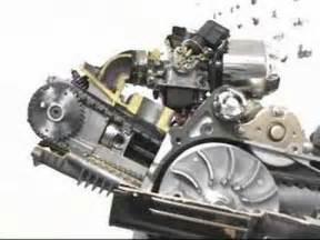 gy6 camshaft timming adjusting cam honda 150cc mrp