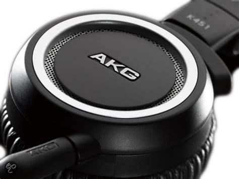 akg k451 review bol akg k451 on ear koptelefoon zwart elektronica
