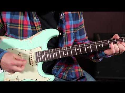 guitar tutorial marty guitar guitar chords marty schwartz guitar chords marty