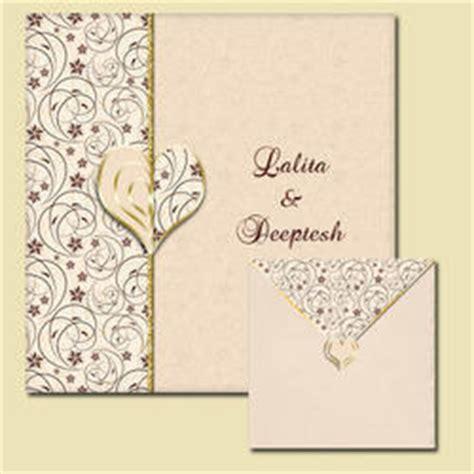 s wedding invitation cards chennai tamil nadu wedding cards in chennai tamil nadu wedding invitation