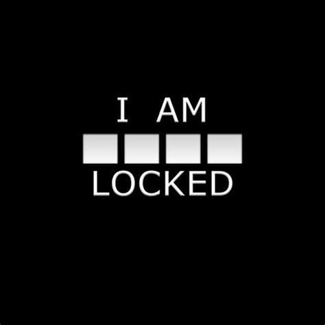 I Am Sher Locked 2 i am sher locked sherlock