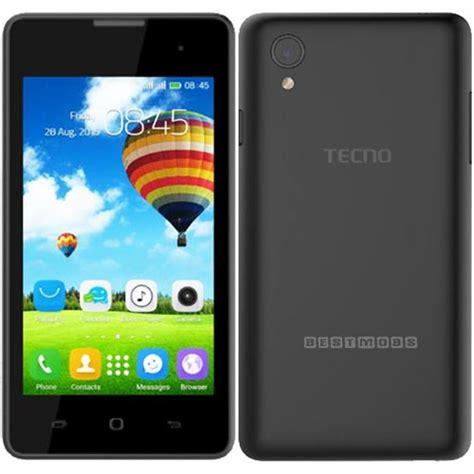tecno y2 tecno y2 specifications features and price
