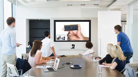 hd web software meeting solution programs and conferencing