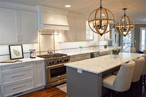 custom kitchens remodeling