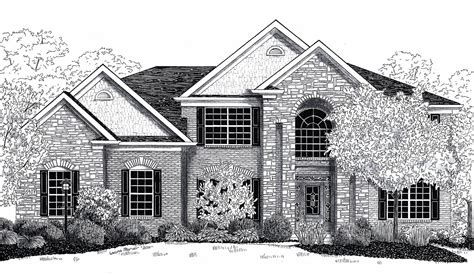 photos drawings of houses drawing art gallery images of drawings houses beautiful houses drawings