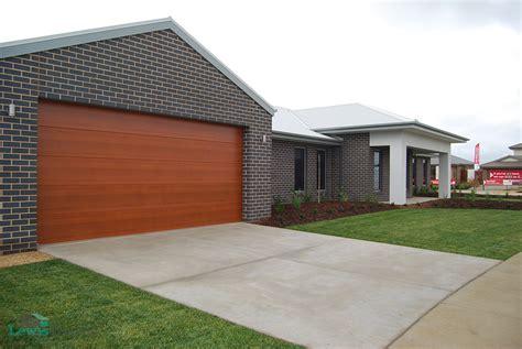 hartland lewis homes ranch style range inspiration gallery lewis homes albury wodonga shepparton