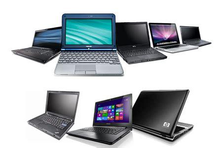 Laptop Asus Purwokerto S Shop Best Laptops For Summer 2017 Macbook Hp Elitebook Asus Rank High