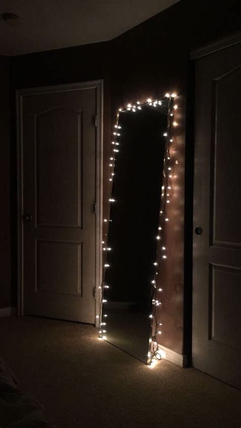 body mirror with lights 18 best mirror images on pinterest mirrors bedroom and
