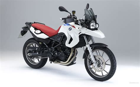 bmw fgs650 bmw f 650 gs tuning 2015