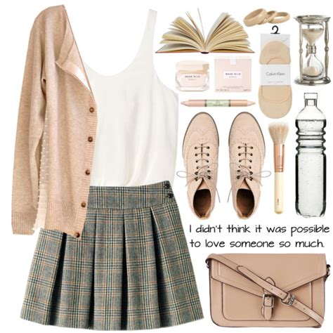 cute outfit ideas  school