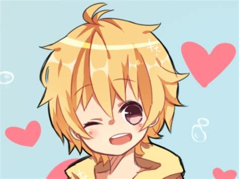 shota animation shota images usseek com