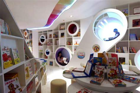coolest bedrooms in the world 10 bibliotecas que visitar antes de morir planeta curioso