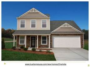 true homes nc new homes in carolina at true homes usa