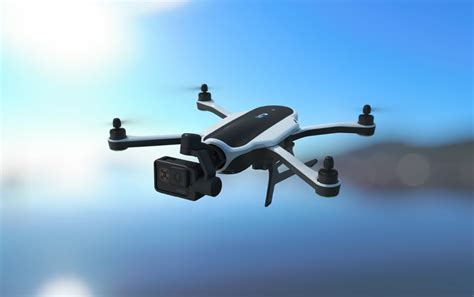 Gopro Karma gopro halts karma sales recalls drone power issue all units grounded added
