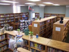 The Library Library News Up 17 February 2015 The Library Caign