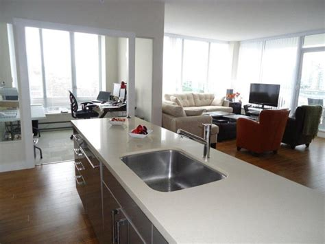Vancouver Apartment Utilities Olympic Vancouver Furnished Apartment Rental At