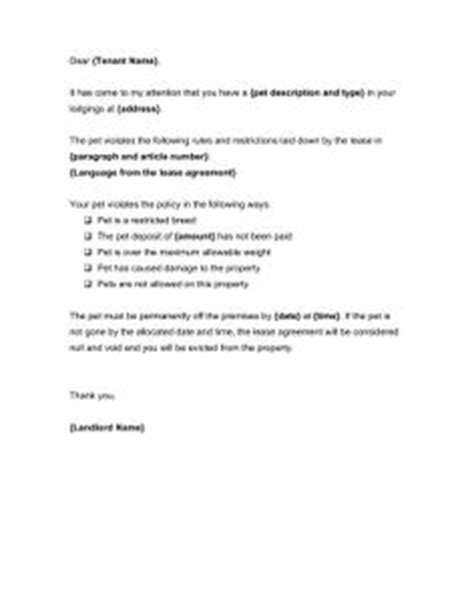 Demand Letter Unauthorized Practice Of This Customizable Letter Is For Parents To Grant Permission For Emergency Treatment Of A