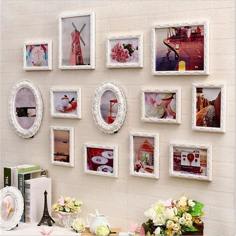 photo frame collage set buy wholesale collage photo frame from china