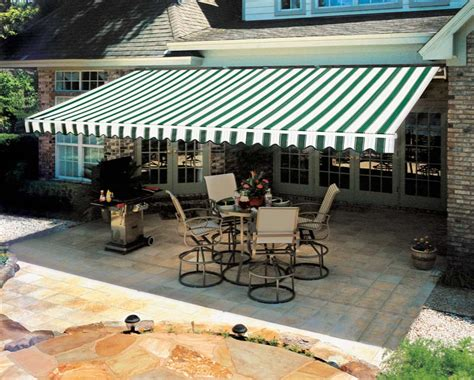 sunsetter awnings rochester ny accent leisure awnings gallery sunesta sunsetter rochester ny