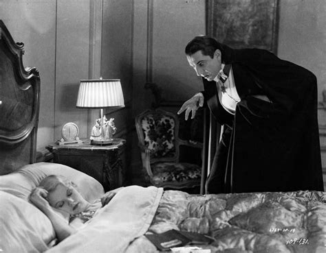Film Semi Dracula | 3347 best images about movies in b w on pinterest clark