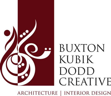 interior decorators springfield mo buxton kubik dodd creative in springfield mo service noodle