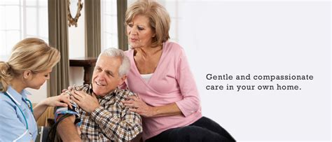 home health hospice in connecticut