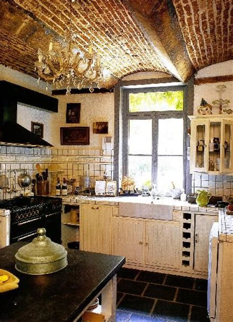 amazing country kitchens small country kitchens kitchens ktichen