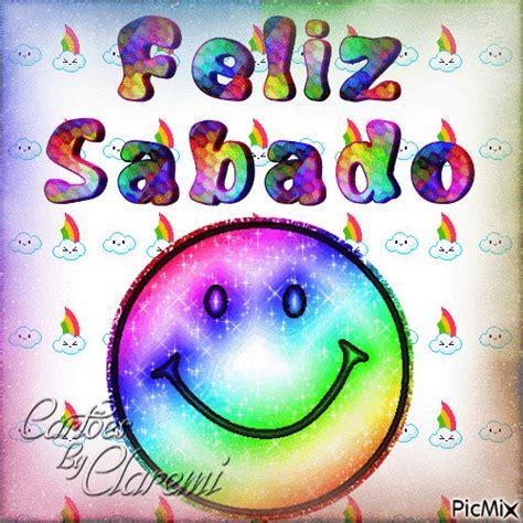 imagenes feliz sabado lluvioso feliz sabado picmix