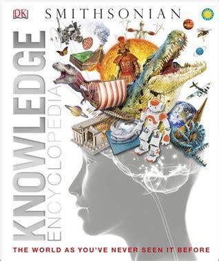 Bug Encyclopedia Dk Smithsonian Ebook E Book knowledge encyclopedia