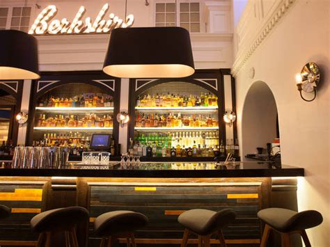 berkshire room five things to about berkshire room