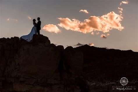 fotos artisticas imagenes 32 fotos artisticas fotos candidas de bodas fotos de