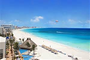 To Cancun Mexico Best Travel Tips Travel Guides News And