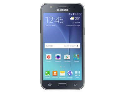 Samsung J5 Model J500g samsung galaxy j5 2015 price in the philippines and specs priceprice