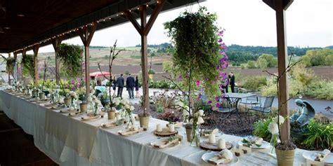 laurel ridge winery weddings  prices  wedding