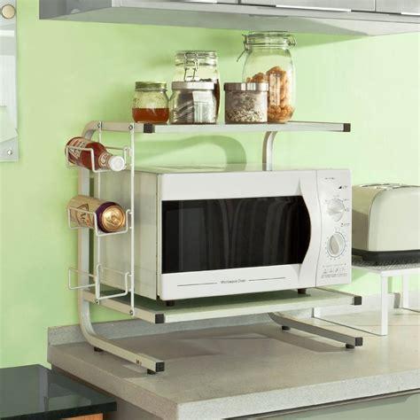 mensole in cucina mensole da cucina homehome