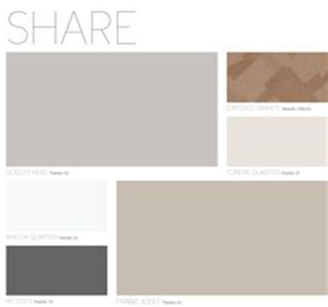 1000 images about dulux paint colours on dulux grey dulux cotton and