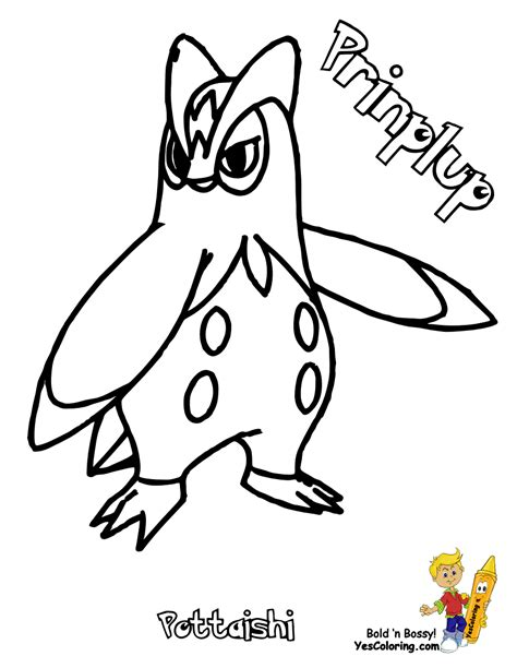 pokemon coloring pages turtwig piplup pokemon coloring pages coloring home